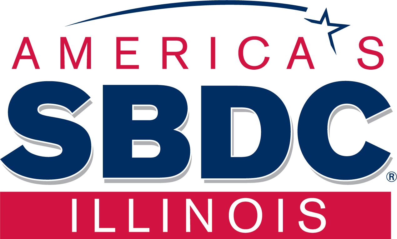 Illinois SBDC-ITC-PTAC at the Joseph Center Logo