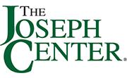 The Joseph Center